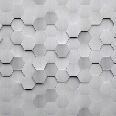 Csi Wall Panels 3d Wall Panels Blog