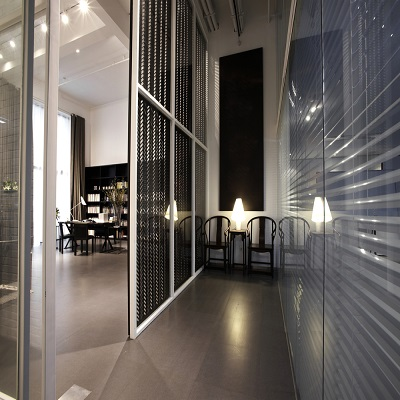 Innovative Products From The World Of Wall Panels   By CSI Wall Panels