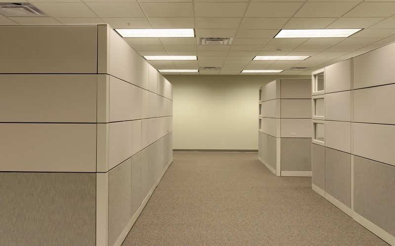 soundproof room dividers for office