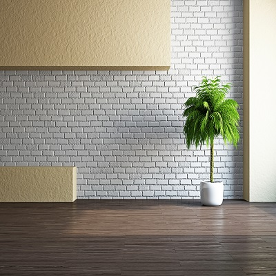 The A to Z of textured 3d wall panels for your house