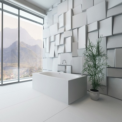 top reasons for you to opt for decorative wall panels for interior designing adventures - Decorative Wall Panels Design