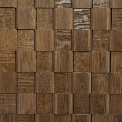 In Case You Are Suffering From Boredom Being Surrounded By The Plain Rustic Walls Of Your Home And Office Wall Panels Can Give