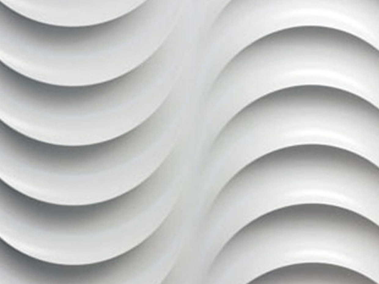3d Wall Panels Material