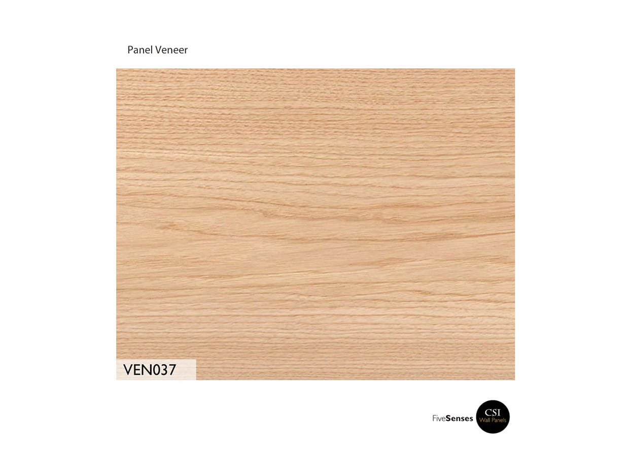 Hickory Wood Veneer | Exotic Wood Veneers | How To Decorate Wood ...