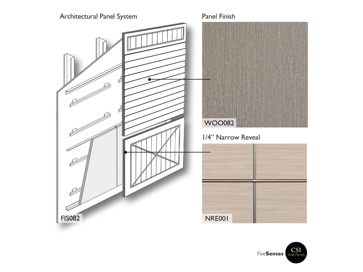 Peel And Stick Wood Wall Planks