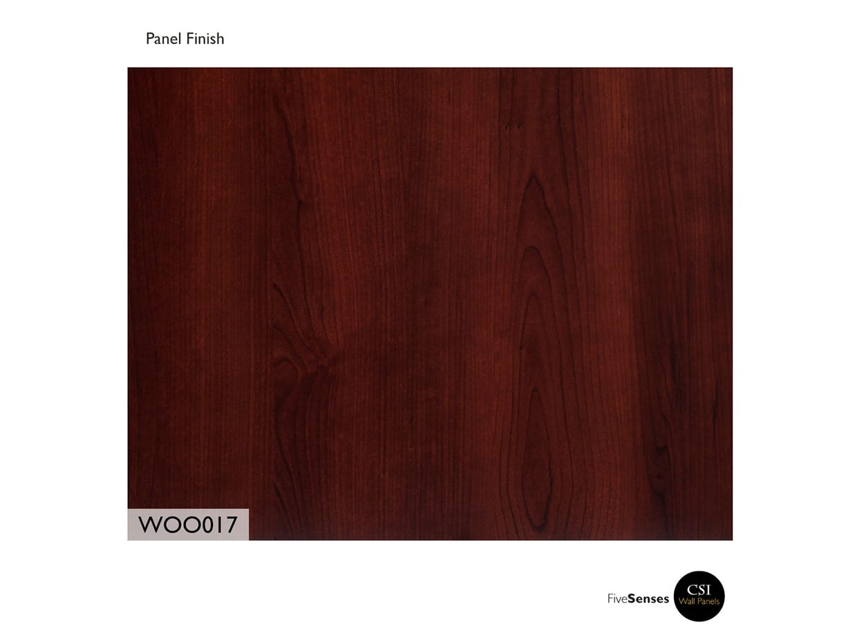 Wood Wall Decorative Panels