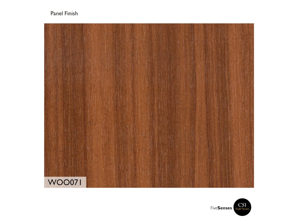 Cinnamon Sapeli   Where To Buy Laminate Sheets For Cabinets #FIS071