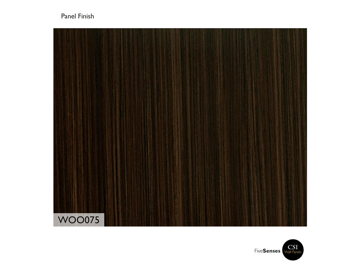 Decorative Wooden Panels For Walls