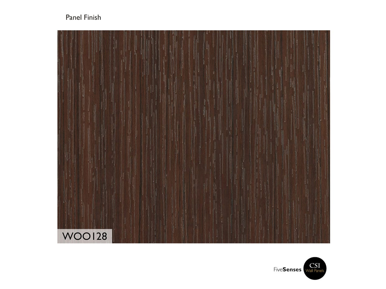 Coffee Groovs Decorative Wall Panels