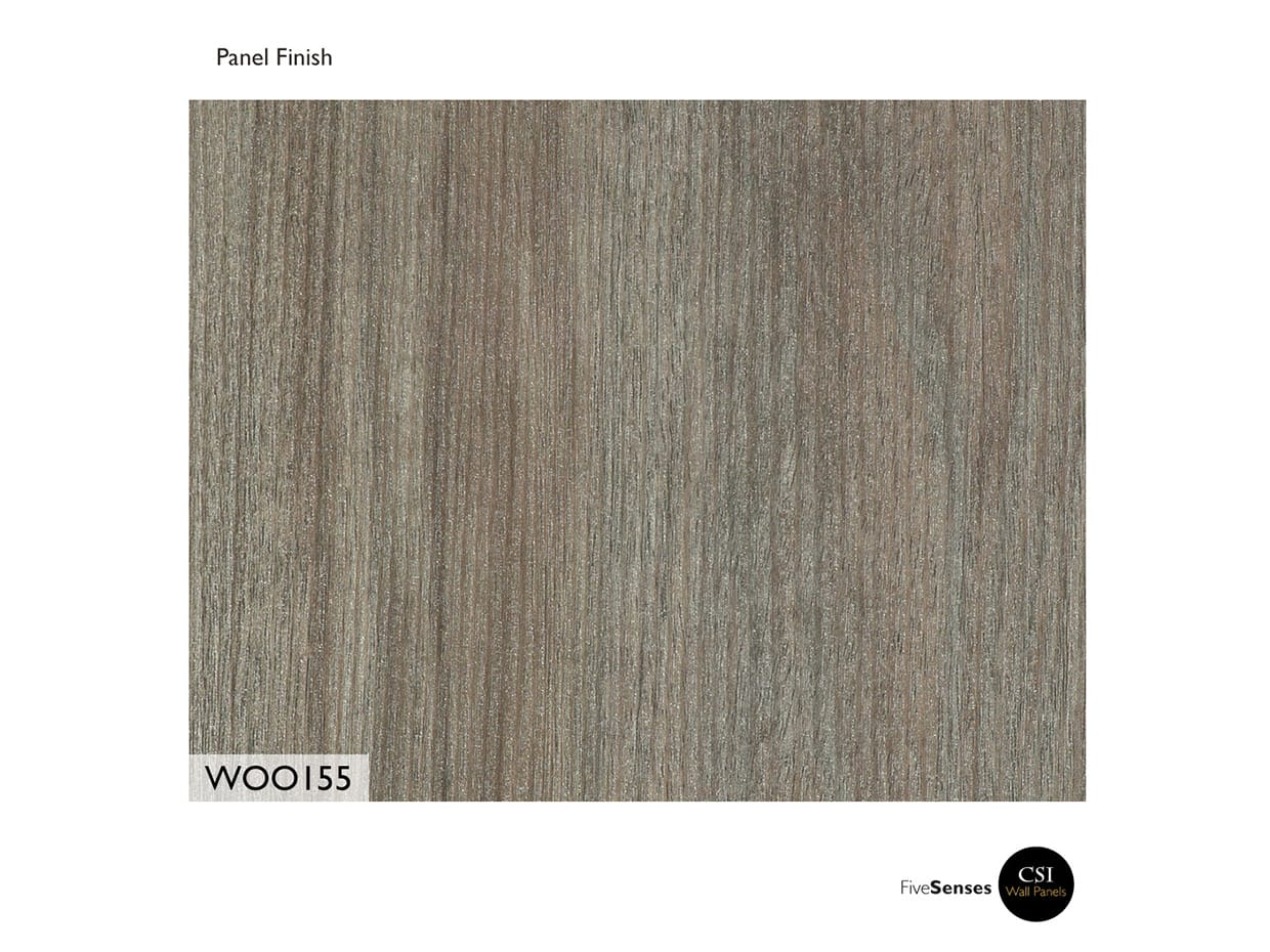 HPL Southwester Wall Panelling Sheets