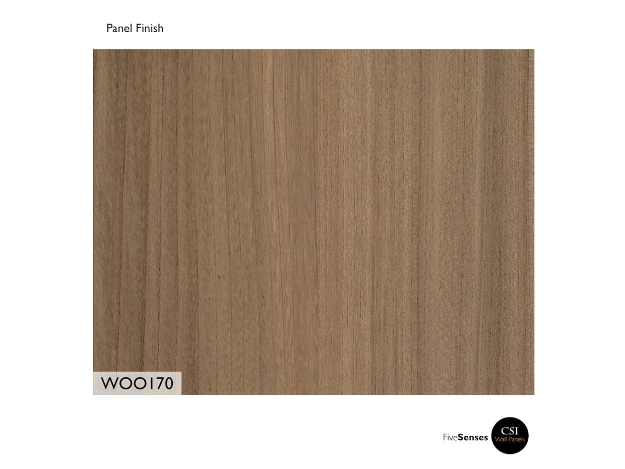 TFL Wood Paneling For Bathroom Walls