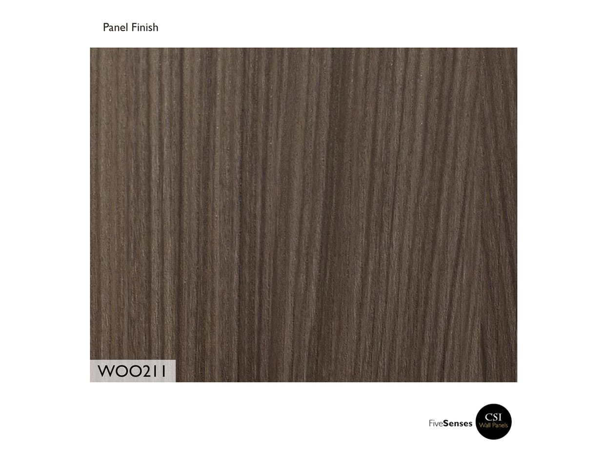 Where To Buy Laminate Sheets