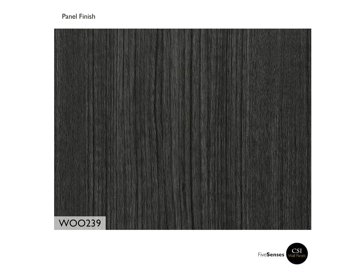 Formica Wall Paneling Wood Interior
