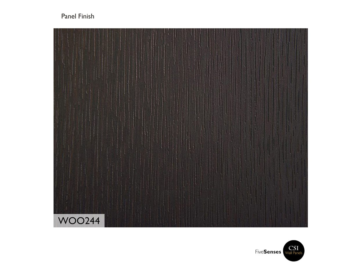 Where Can I Buy Wood Paneling For Walls