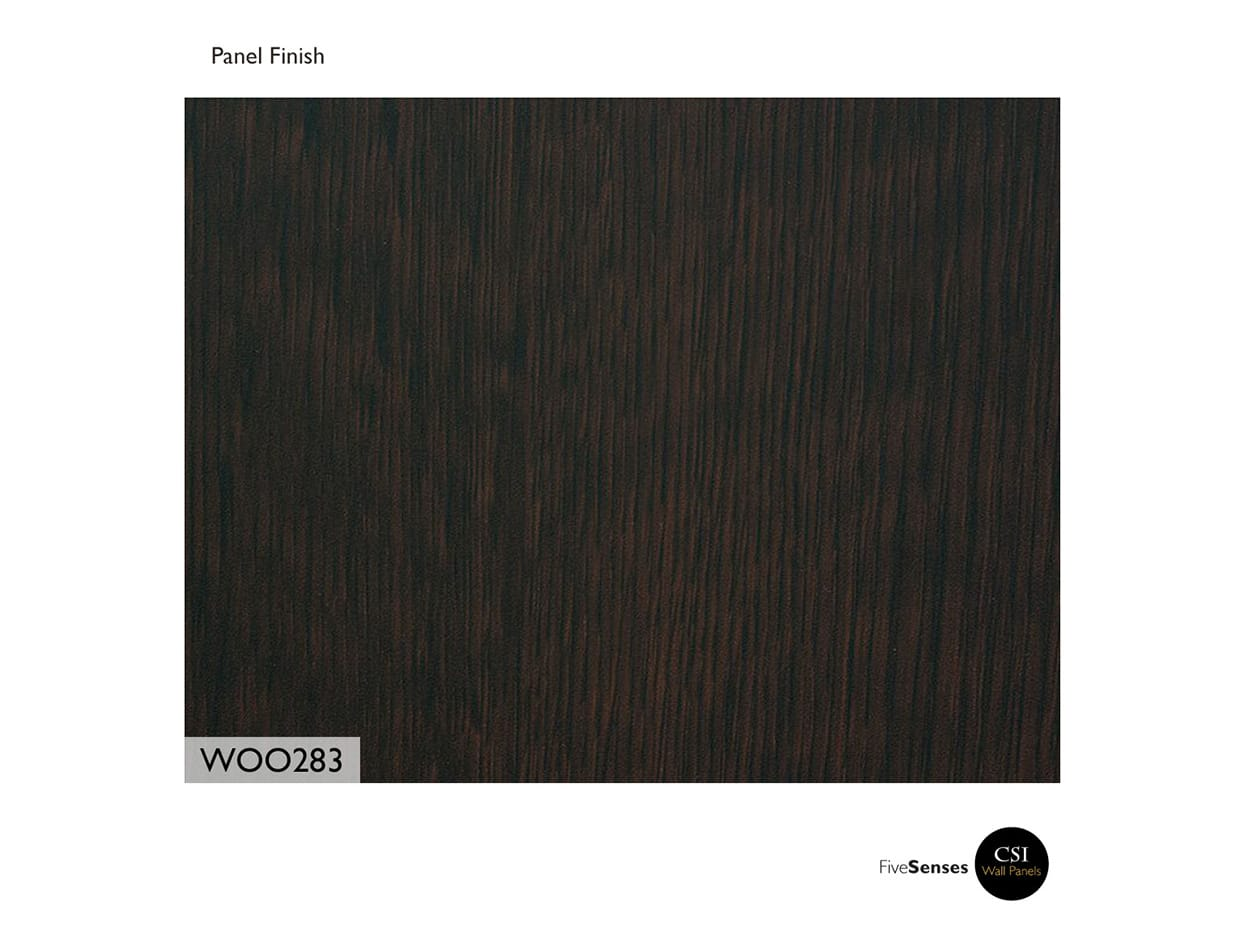 Interior Decorative Wood Wall Panels