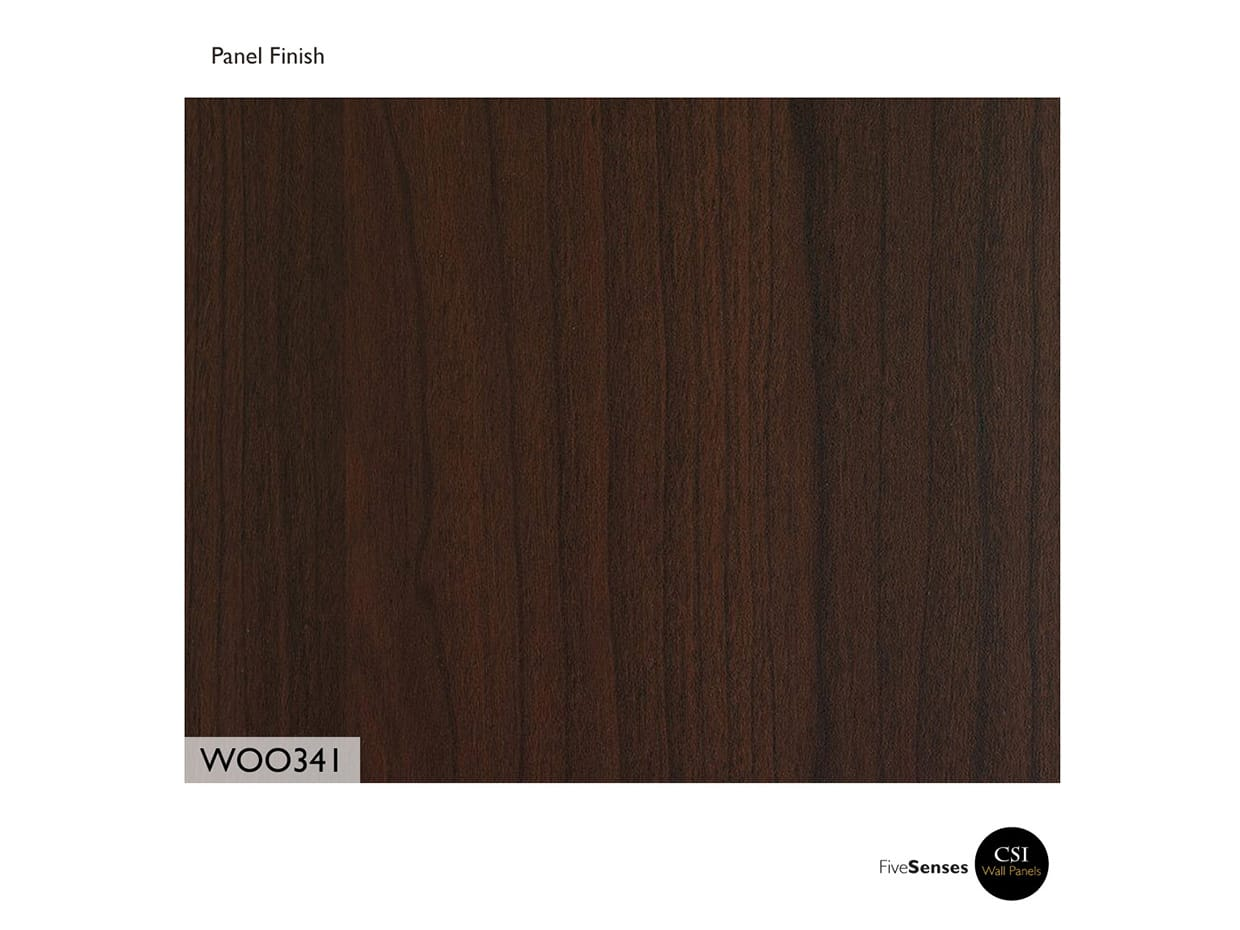 TFL Wood Wall Cladding Panels