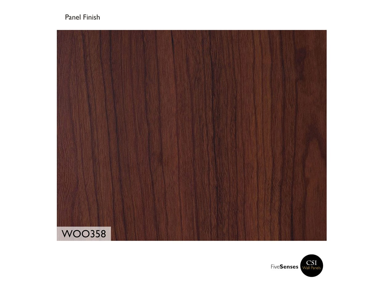 Nobel Mahogany - Where To Buy Formica Sheets