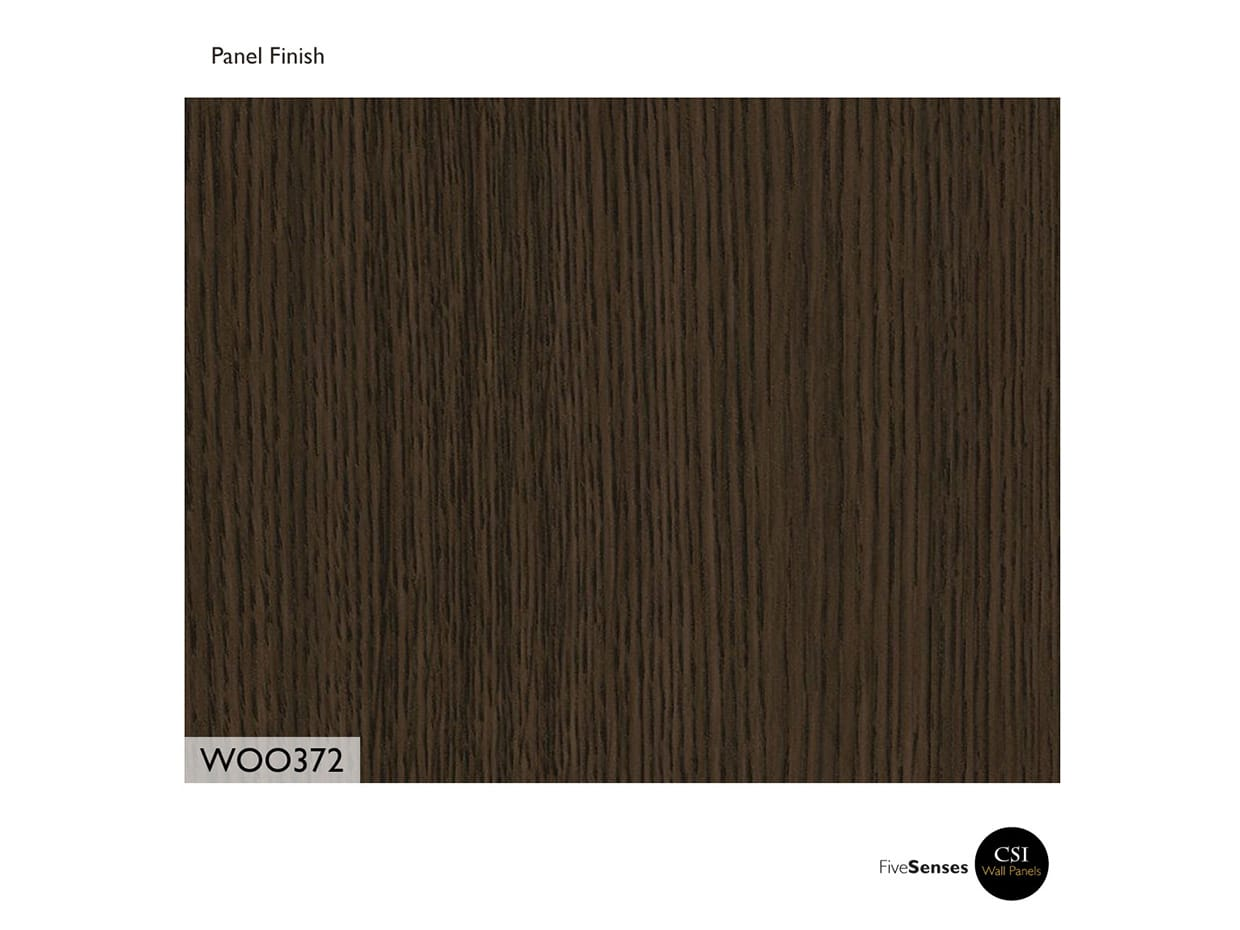 Woodgrain Laminate
