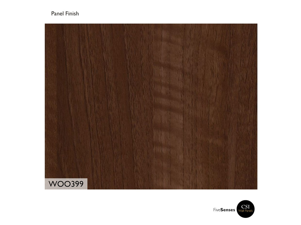 TFL Water Resistant Laminate Flooring