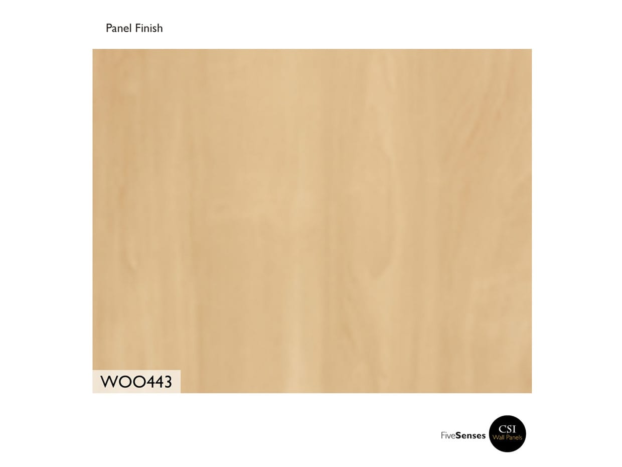 UNILIN 679 - Maple | Old Wood Panel Walls | Wall Decor Panels Modern ...