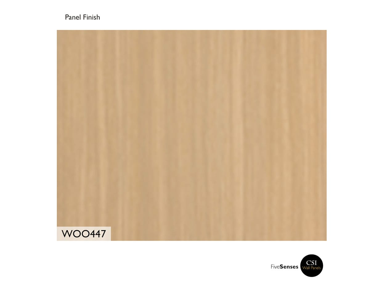 Finsa 358 - Oble Amberes | Wood Decorative Wall Panels | Veneer ...