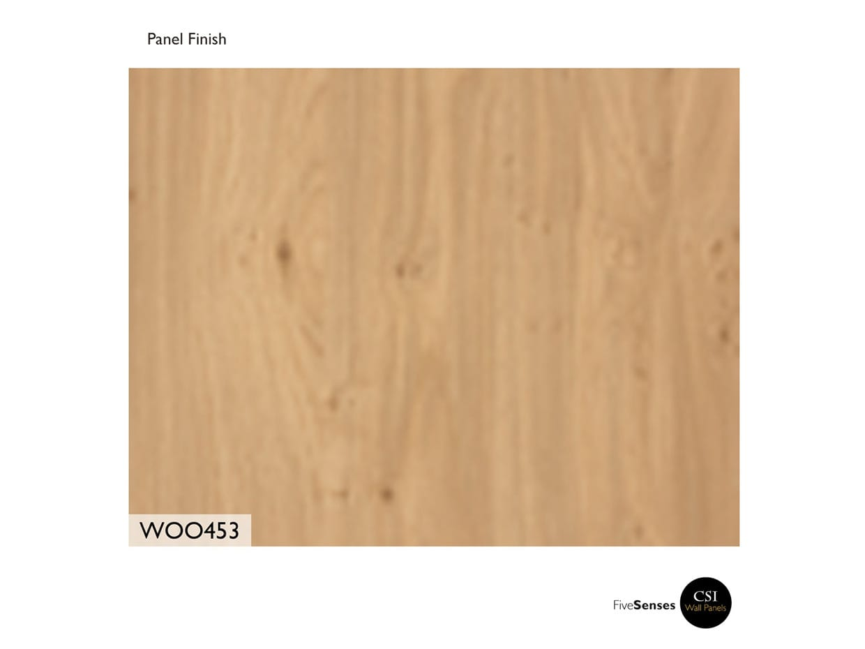 Lorca Oak Wood Veneer Suppliers