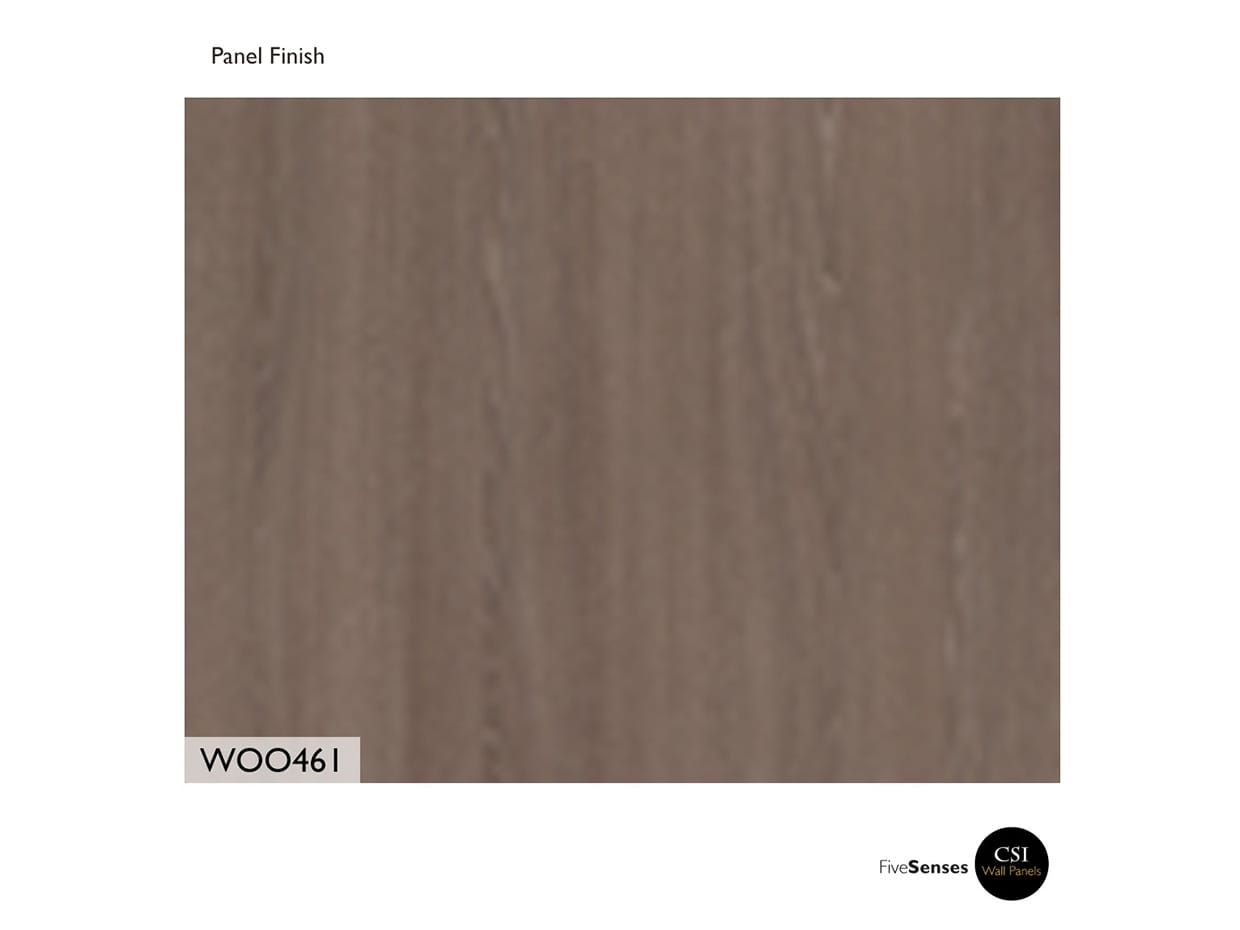 Wood Wall Panels Decorative