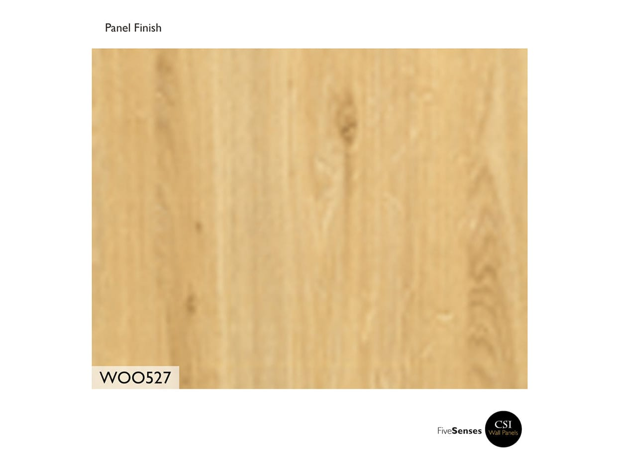 Peel And Stick Wood Panels