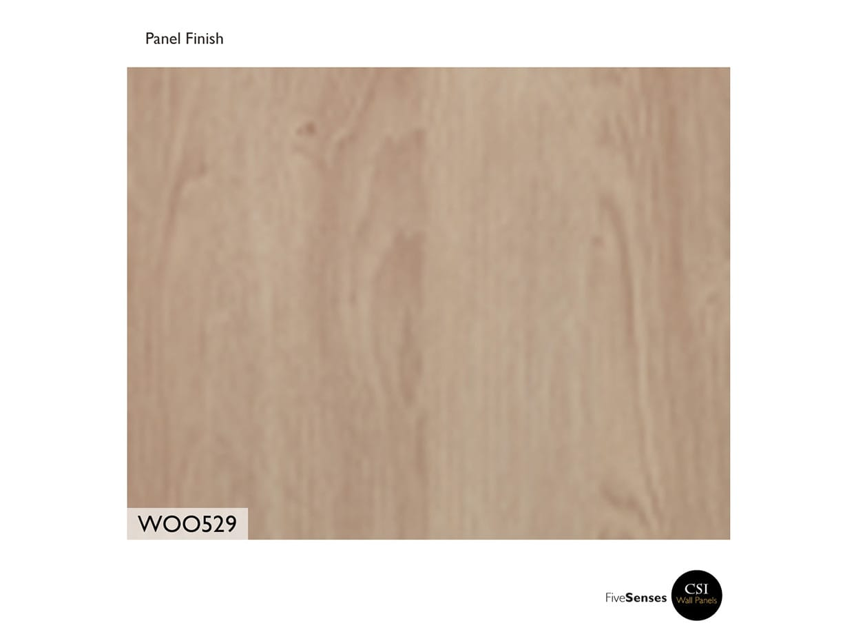 Peel And Stick Reclaimed Wood