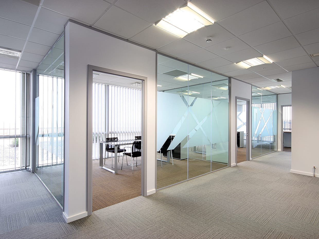 cool office partitions. CSI Acoustic Mobile Office Partitions #SCPA01.1 Cool E