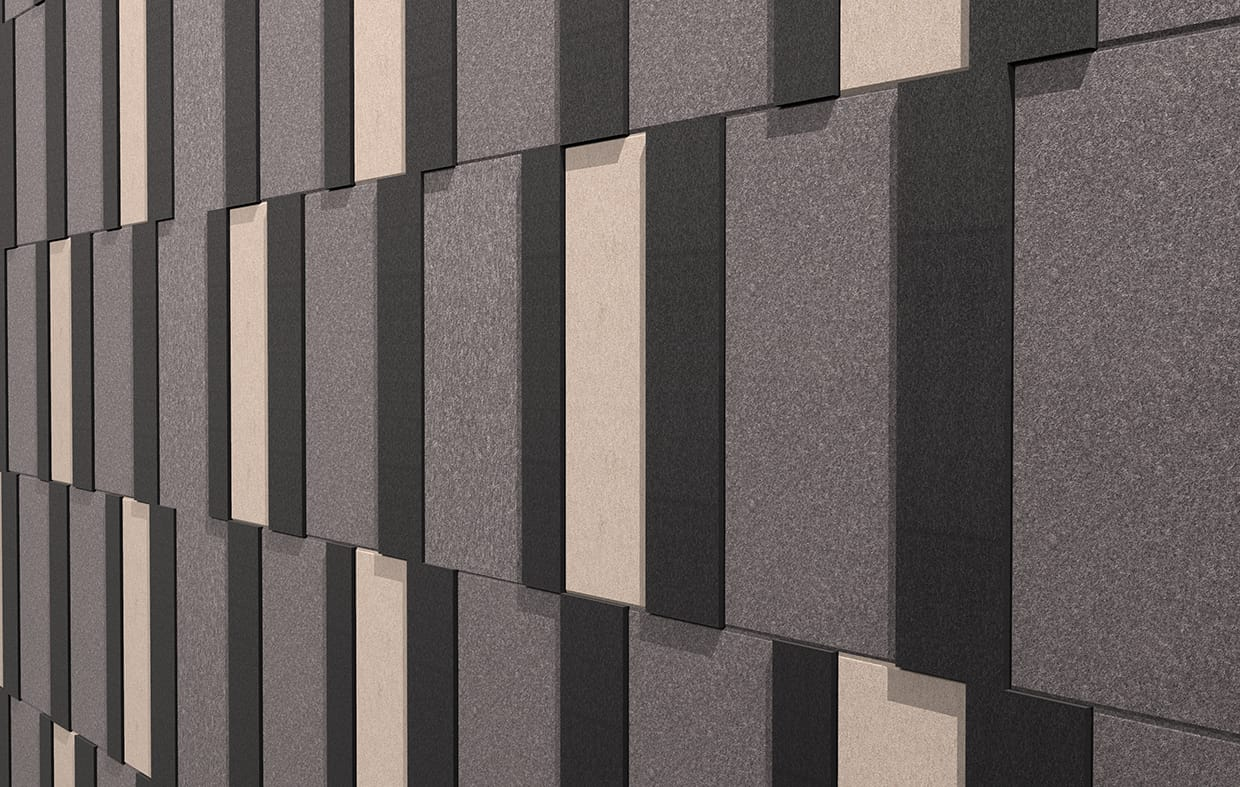 Alexandria Base Detail Csiwallpanels