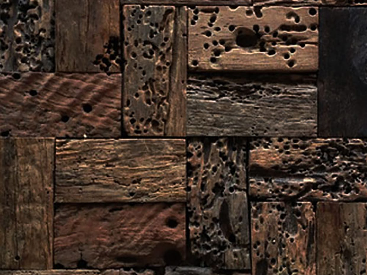 Ancient Wood Panels02