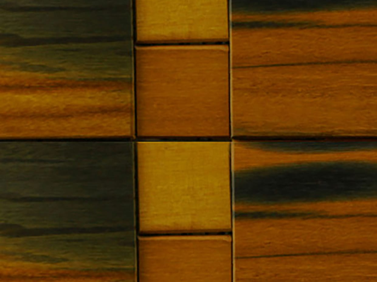 Ancient Wood Panels03