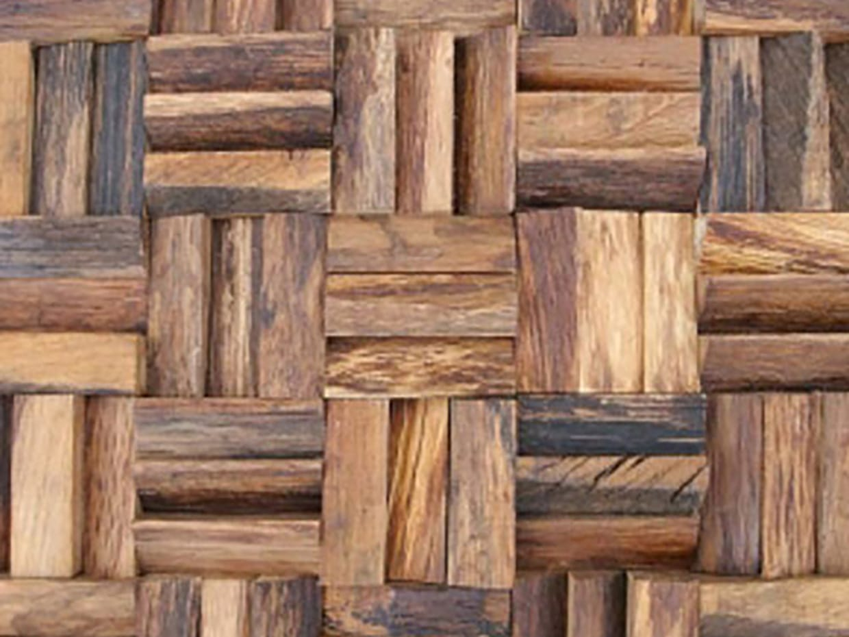 Ancient Wood Panels04