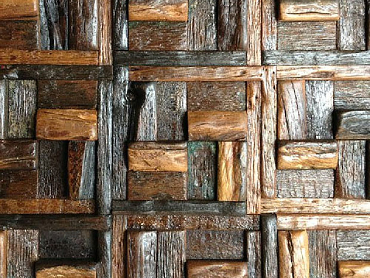 Ancient Wood Panels07