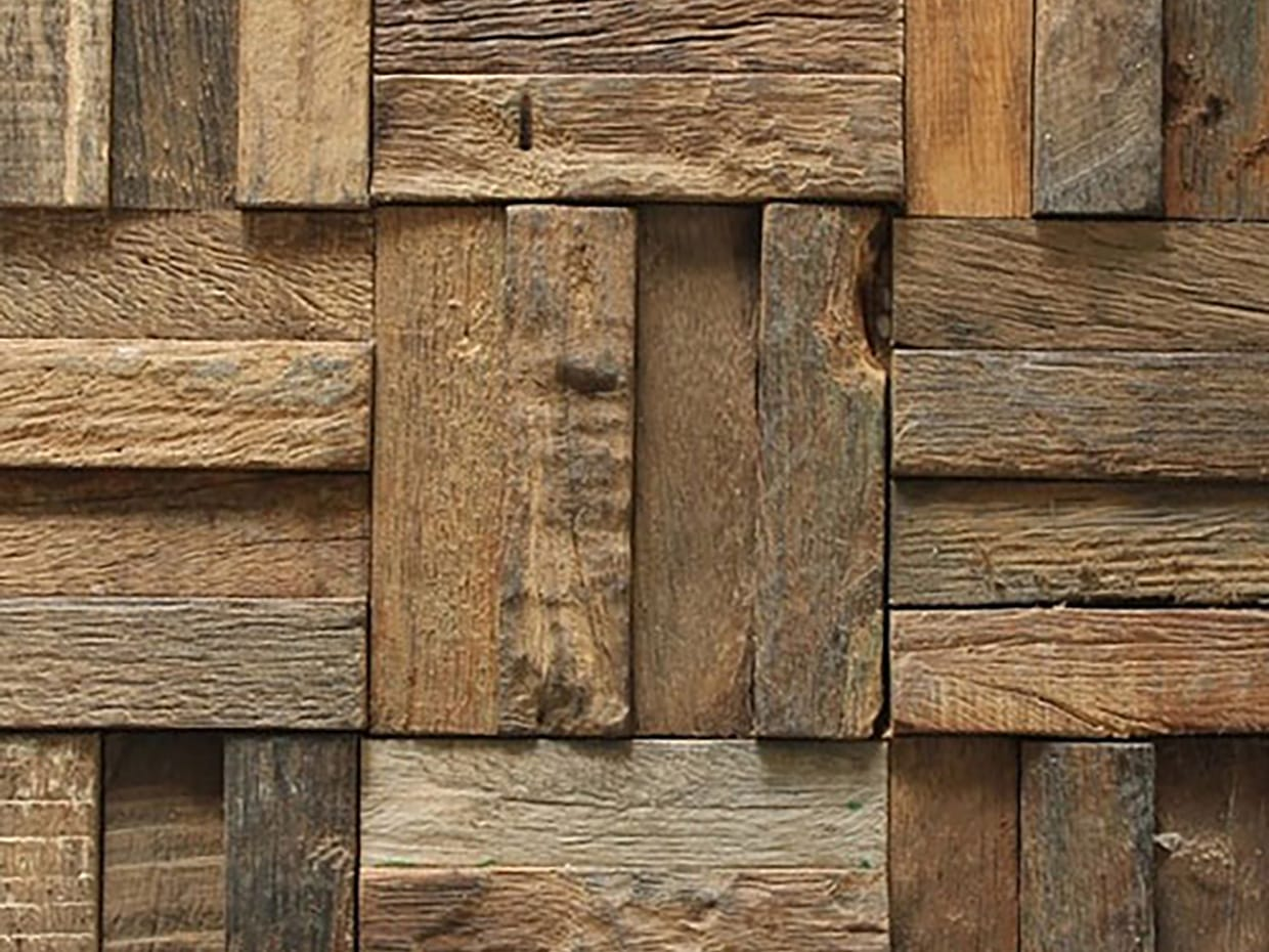 Ancient Wood Panels08