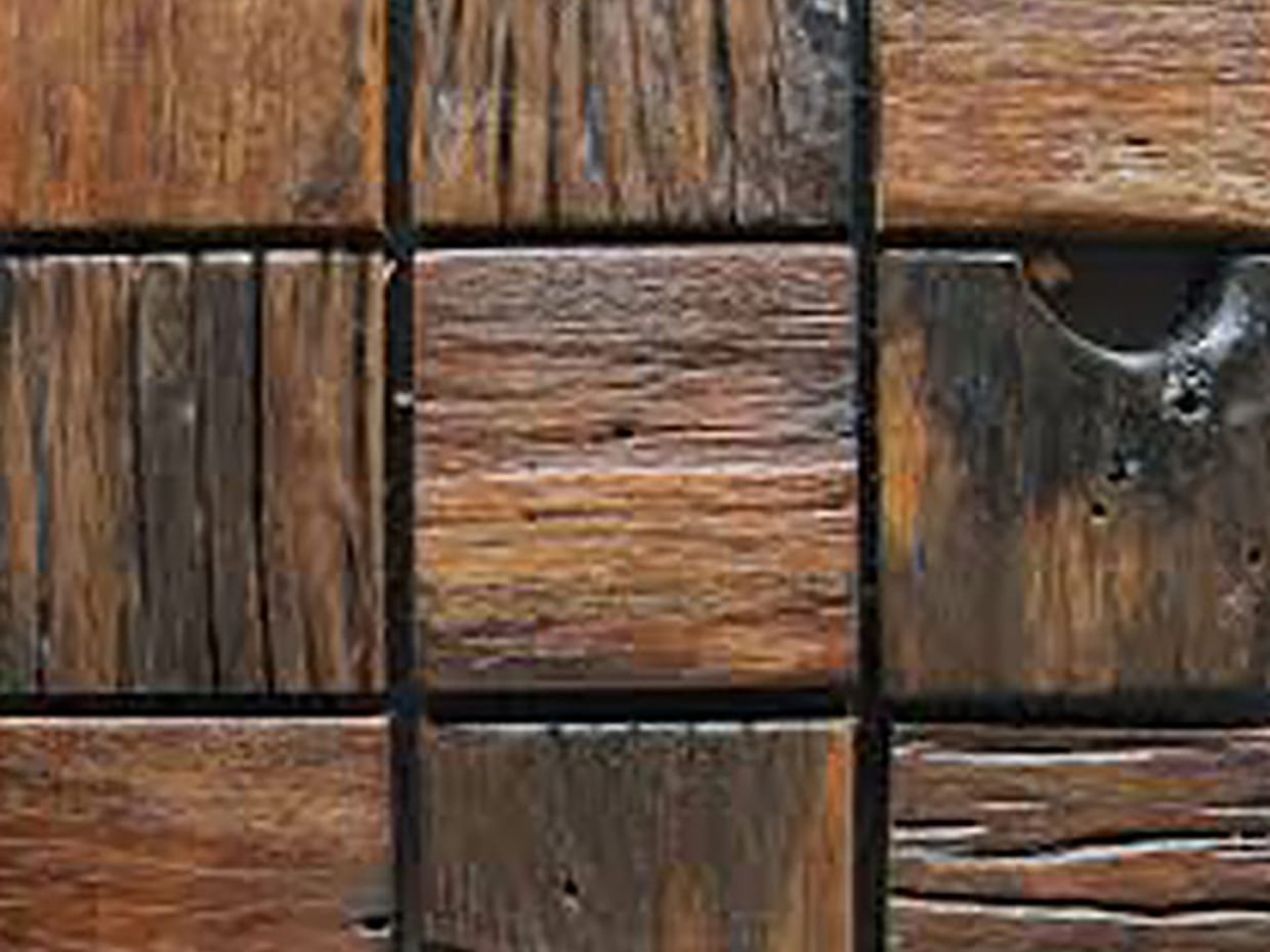 Ancient Wood Panels09