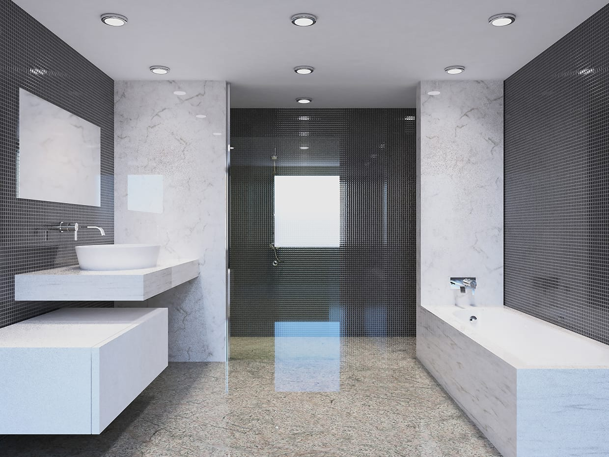 Wet Room Tiles Wet Room Wall Tiles Mosaic Wet Room Floor Tiles