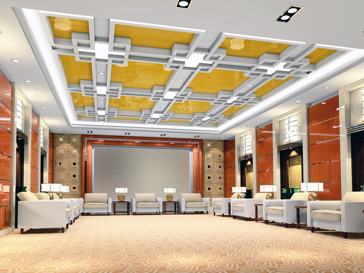 Fissured ceiling panels fissured ceiling tile fissured ceiling tiles fissured scfi01 dailygadgetfo Choice Image