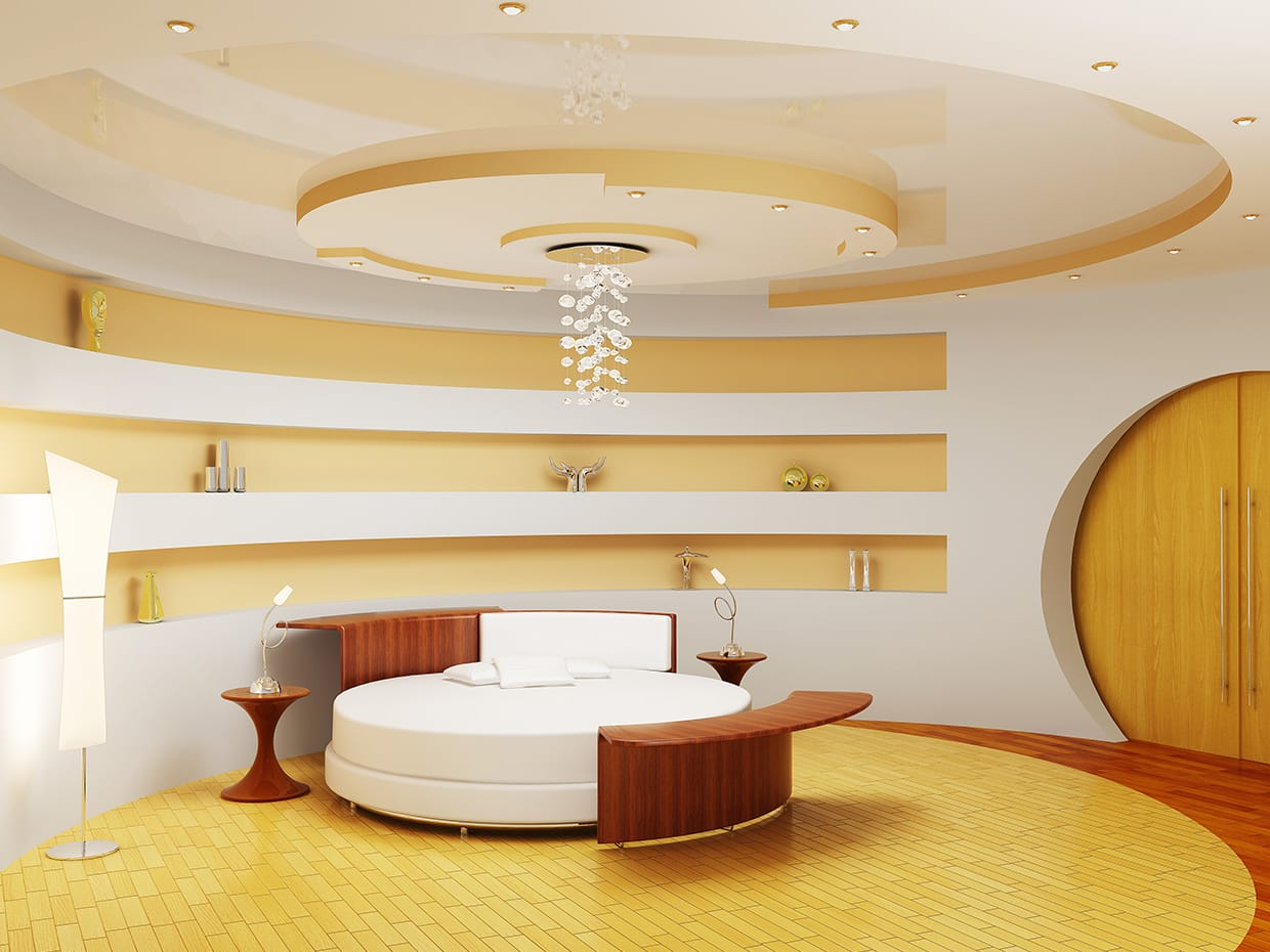 Mesh Ceiling Panels | Wire Mesh Ceiling Panels | Ceiling Panels ...
