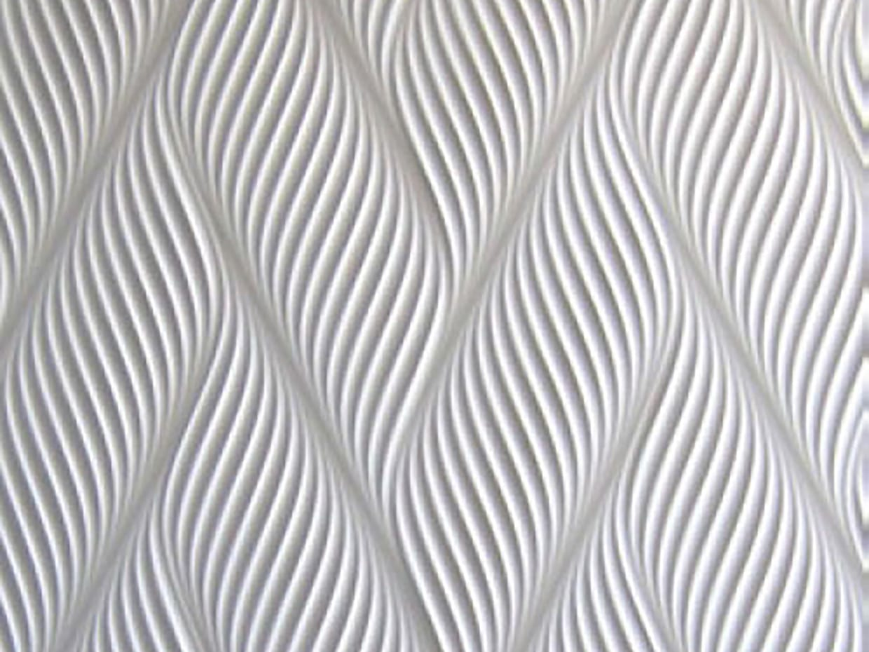 Custom 3d Wall Panels10