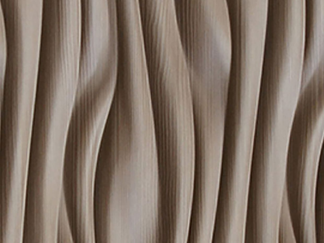 Custom 3d Wall Panels11