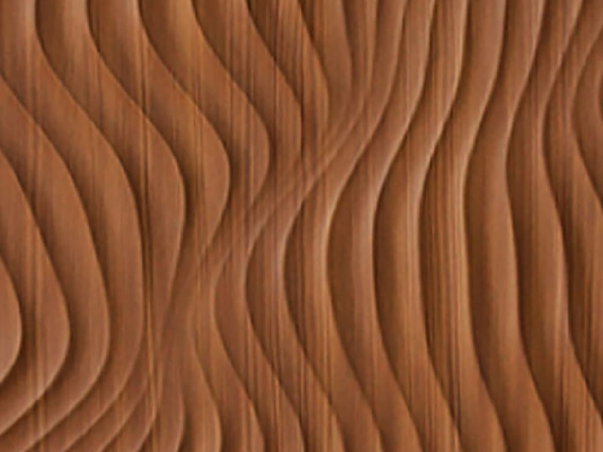 Custom 3d Wall Panels12