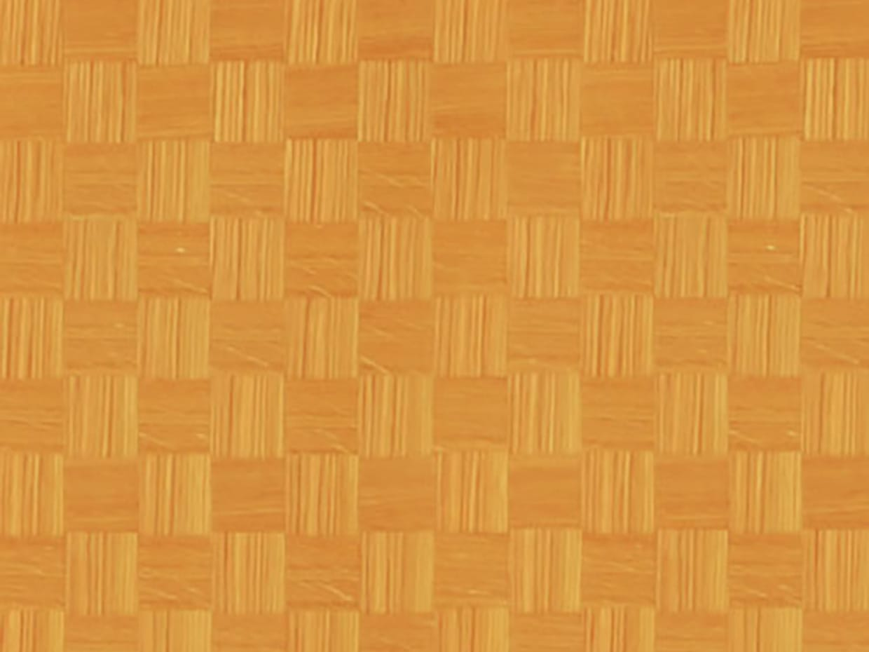Decorative Veneer Panels03