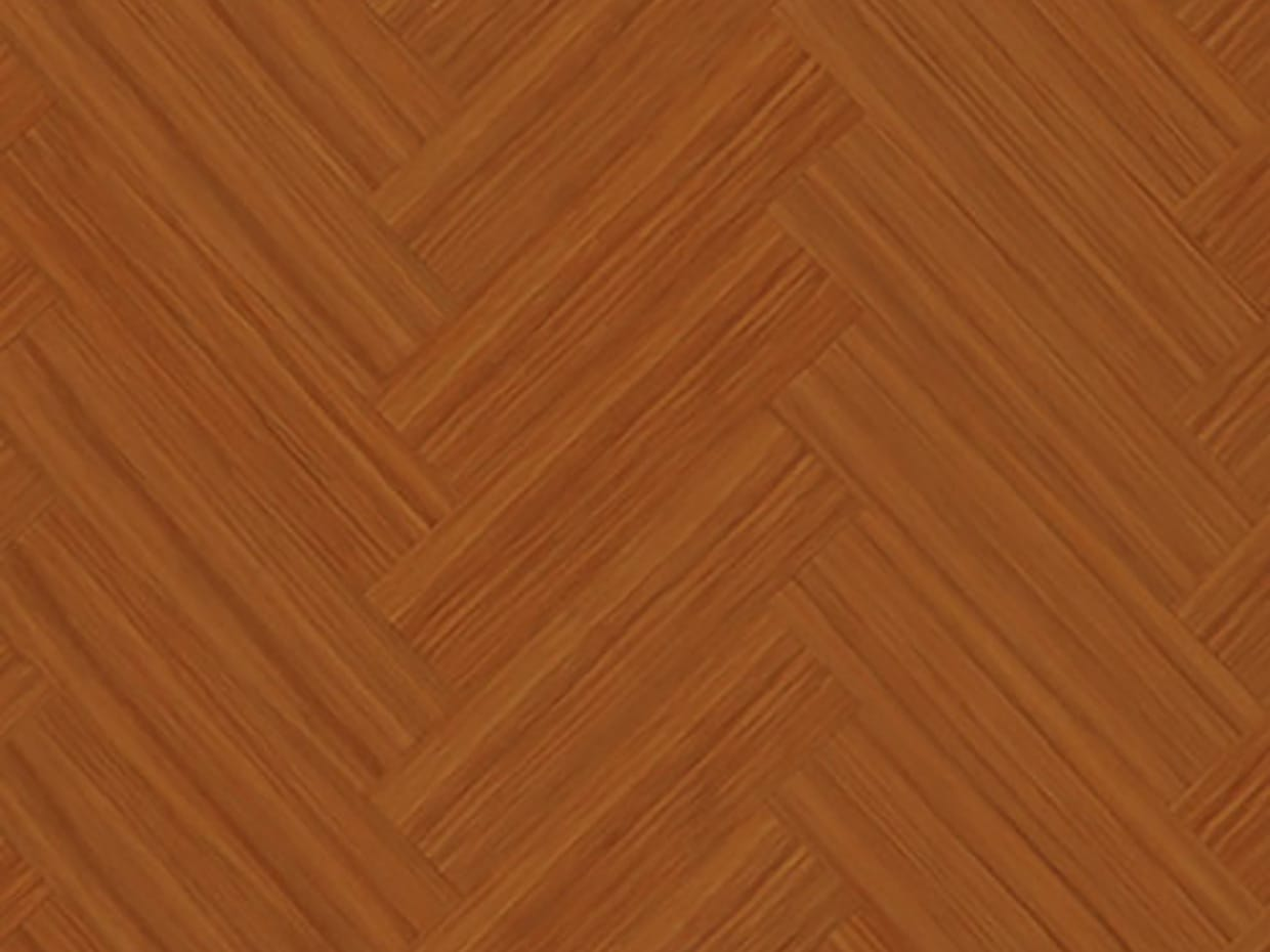 Decorative Veneer Panels04