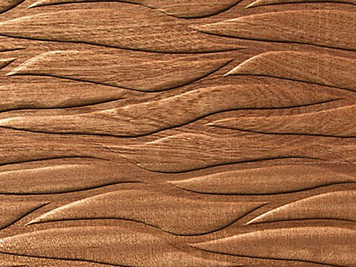Decorative Veneer Panels05