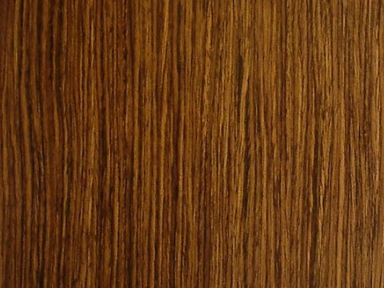 Decorative Veneer Panels06
