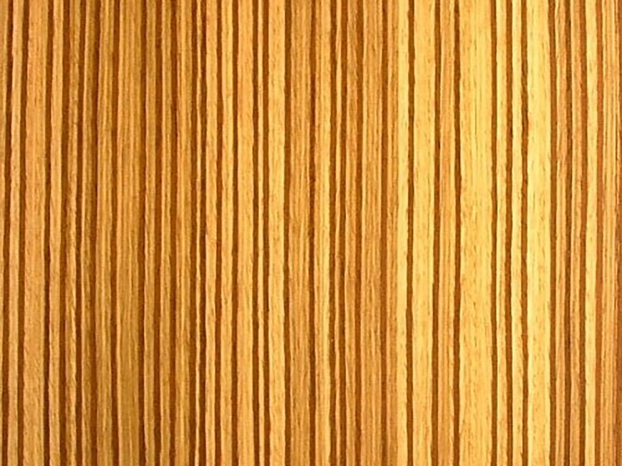 Decorative Veneer Panels07