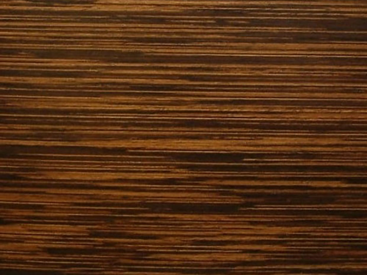 Decorative Veneer Panels10