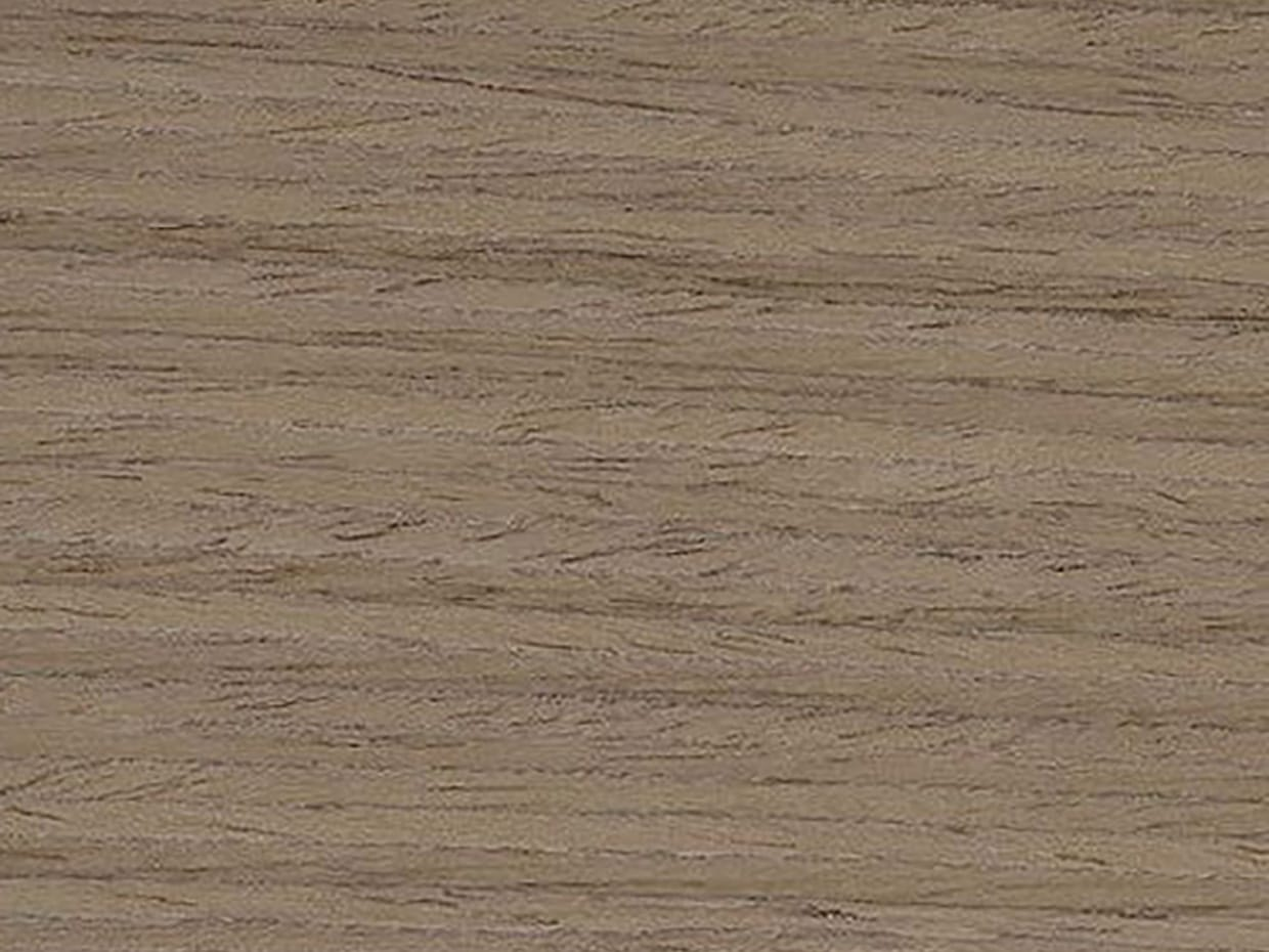 Decorative Veneer Panels11 996390533